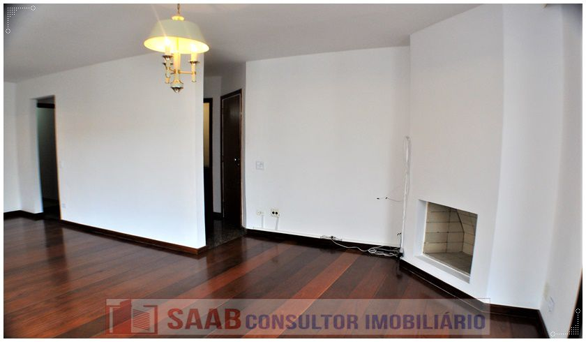 Apartamento à venda na Rua José Maria LisboaJardim Paulista - 999-132508-2.JPG