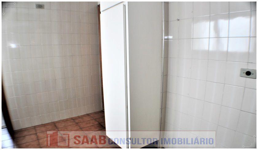 Apartamento à venda na Rua José Maria LisboaJardim Paulista - 999-132509-13.JPG