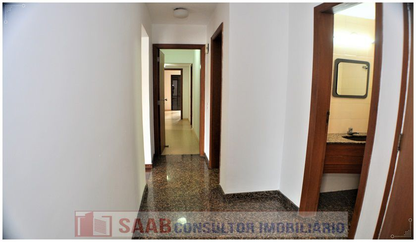 Apartamento à venda na Rua José Maria LisboaJardim Paulista - 999-132509-6.JPG