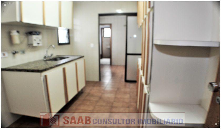 Apartamento à venda na Rua José Maria LisboaJardim Paulista - 999-132509-8.JPG
