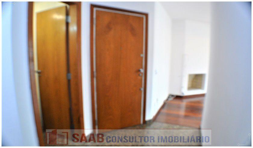 Apartamento à venda na Rua José Maria LisboaJardim Paulista - 999-132509-9.JPG