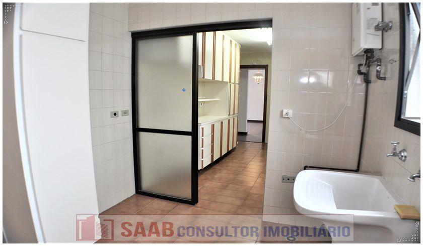 Apartamento à venda na Rua José Maria LisboaJardim Paulista - 999-132510-14.JPG