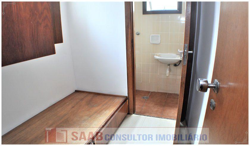 Apartamento à venda na Rua José Maria LisboaJardim Paulista - 999-132510-15.JPG