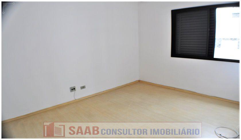 Apartamento à venda na Rua José Maria LisboaJardim Paulista - 999-132703-1.JPG