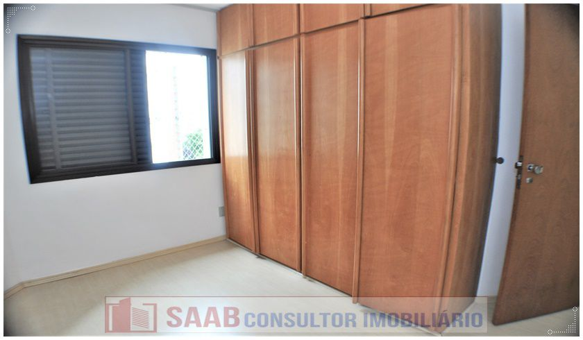 Apartamento à venda na Rua José Maria LisboaJardim Paulista - 999-132703-4.JPG