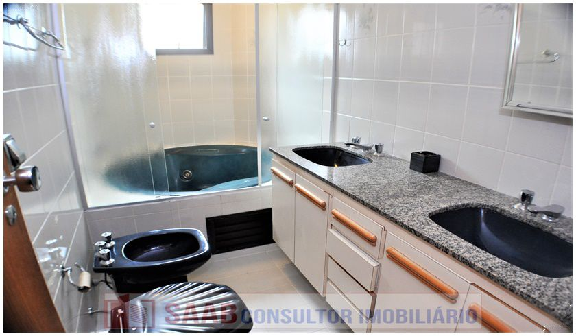 Apartamento à venda na Rua José Maria LisboaJardim Paulista - 999-132703-5.JPG