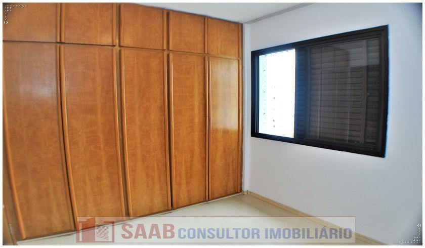 Apartamento à venda na Rua José Maria LisboaJardim Paulista - 999-132704-11.JPG