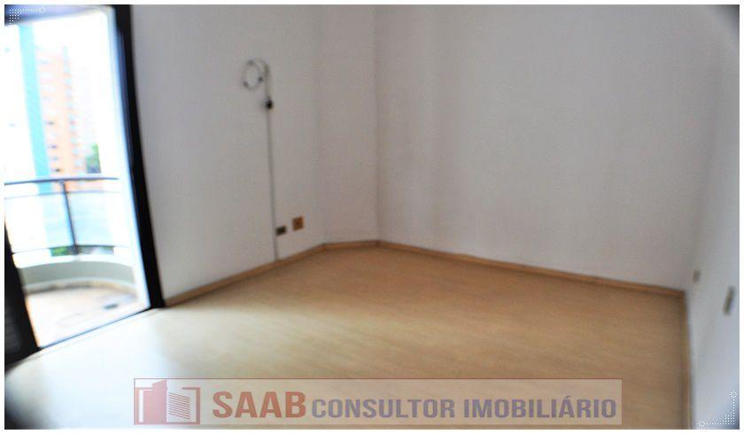 Apartamento à venda na Rua José Maria LisboaJardim Paulista - 999-132704-6.JPG