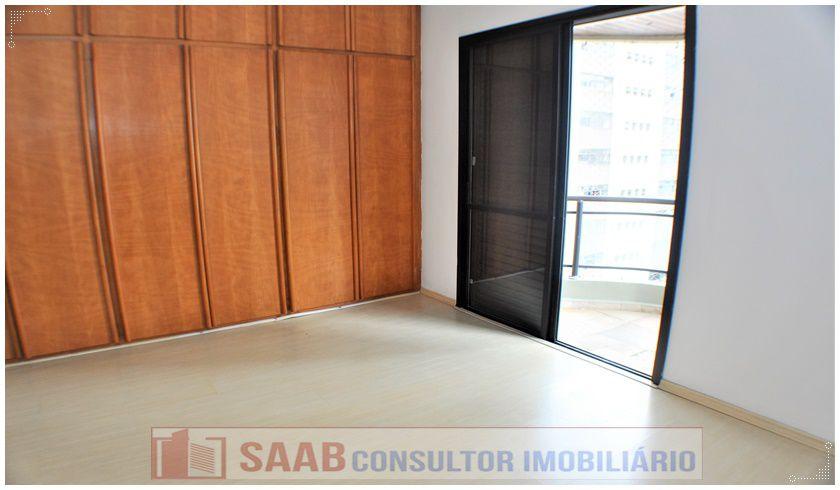 Apartamento à venda na Rua José Maria LisboaJardim Paulista - 999-132704-7.JPG