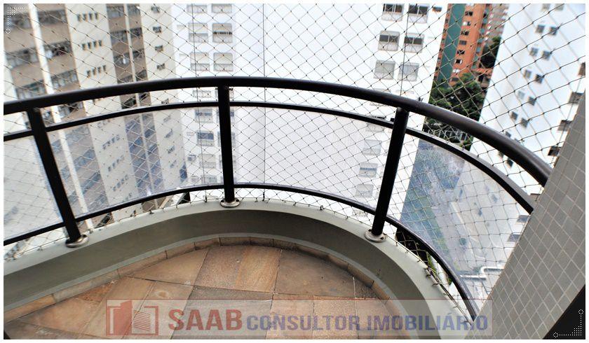 Apartamento à venda na Rua José Maria LisboaJardim Paulista - 999-132704-8.JPG