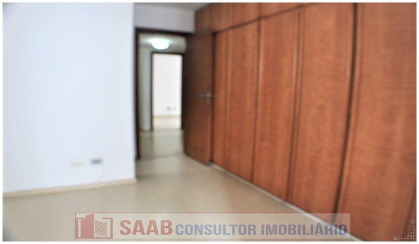 Apartamento à venda na Rua José Maria LisboaJardim Paulista - 999-132704-9.JPG