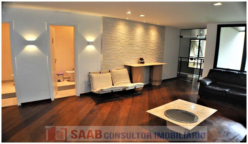 Apartamento à venda na Rua José Maria LisboaJardim Paulista - 999-132911-1.JPG