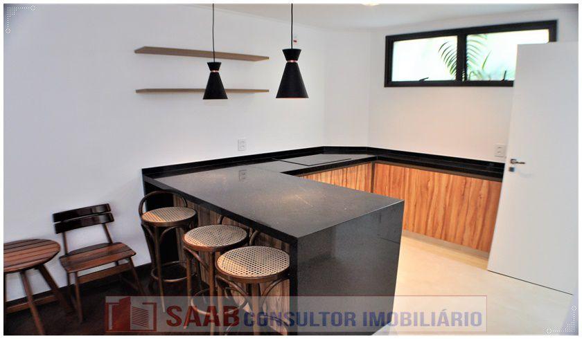 Apartamento à venda na Rua José Maria LisboaJardim Paulista - 999-132911-2.JPG
