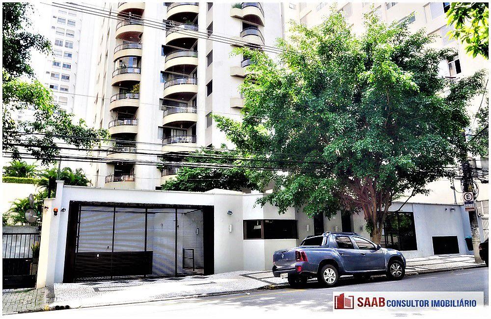Apartamento à venda na Rua José Maria LisboaJardim Paulista - 999-132912-7.JPG