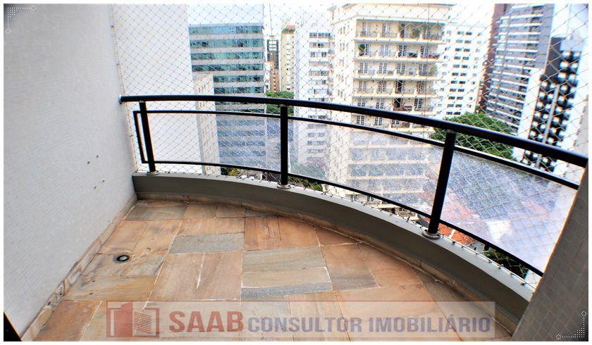 Apartamento para alugar na Rua José Maria LisboaJardim Paulista - 999-132508-3.JPG