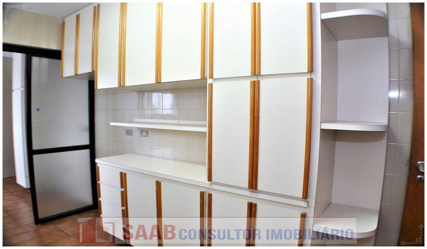 Apartamento para alugar na Rua José Maria LisboaJardim Paulista - 999-132509-10.JPG
