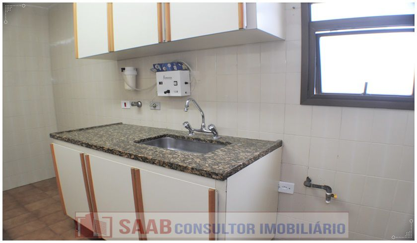 Apartamento para alugar na Rua José Maria LisboaJardim Paulista - 999-132509-11.JPG