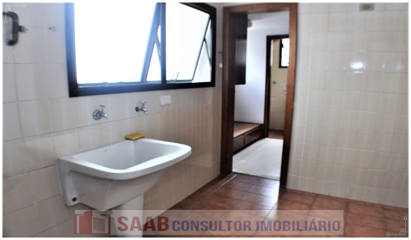 Apartamento para alugar na Rua José Maria LisboaJardim Paulista - 999-132509-12.JPG