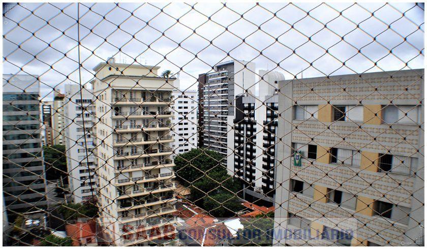 Apartamento para alugar na Rua José Maria LisboaJardim Paulista - 999-132509-4.JPG