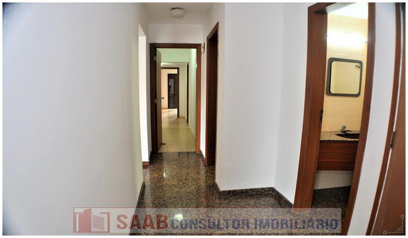 Apartamento para alugar na Rua José Maria LisboaJardim Paulista - 999-132509-6.JPG