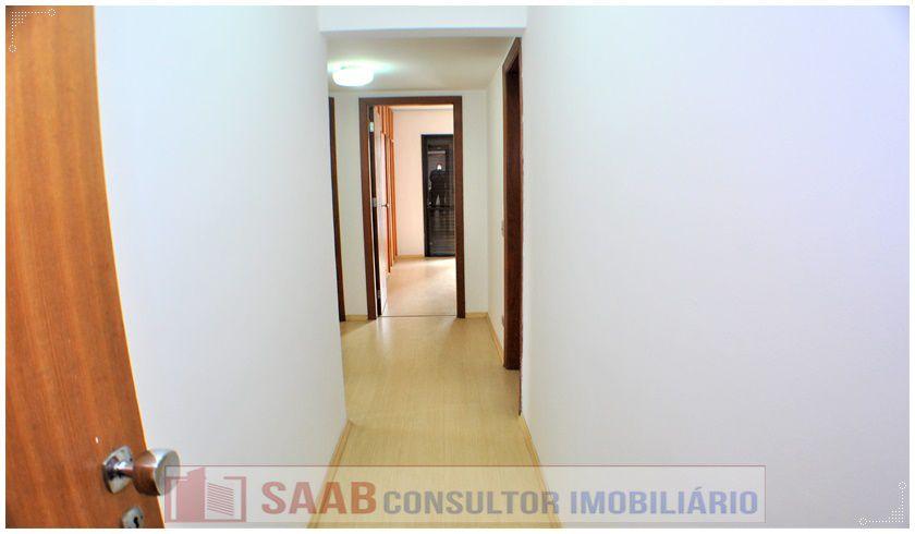 Apartamento para alugar na Rua José Maria LisboaJardim Paulista - 999-132703-0.JPG