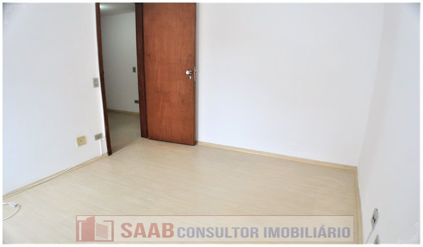Apartamento para alugar na Rua José Maria LisboaJardim Paulista - 999-132703-2.JPG