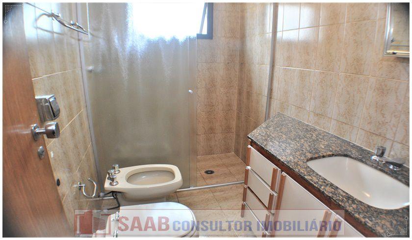 Apartamento para alugar na Rua José Maria LisboaJardim Paulista - 999-132703-3.JPG