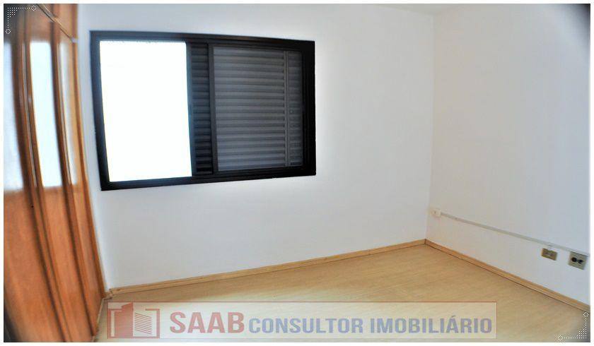 Apartamento para alugar na Rua José Maria LisboaJardim Paulista - 999-132704-10.JPG
