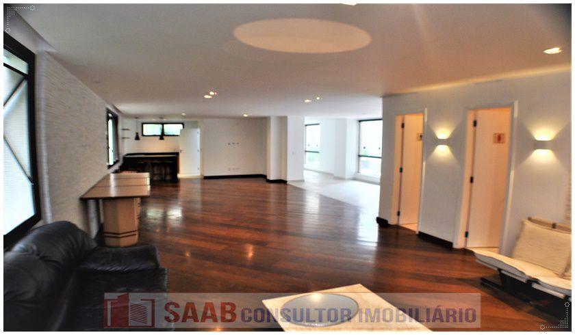 Apartamento para alugar na Rua José Maria LisboaJardim Paulista - 999-132911-0.JPG