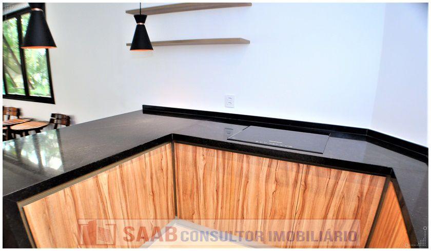 Apartamento para alugar na Rua José Maria LisboaJardim Paulista - 999-132912-4.JPG