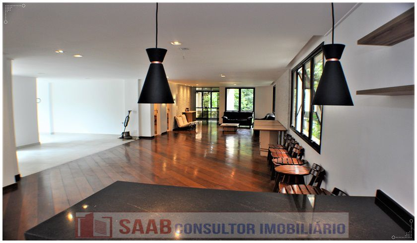 Apartamento para alugar na Rua José Maria LisboaJardim Paulista - 999-132912-5.JPG