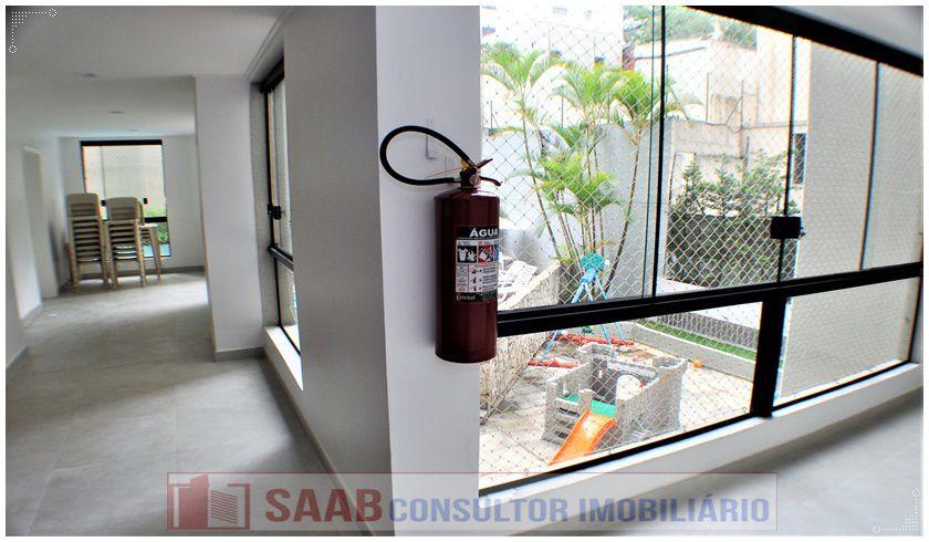 Apartamento para alugar na Rua José Maria LisboaJardim Paulista - 999-132912-6.JPG