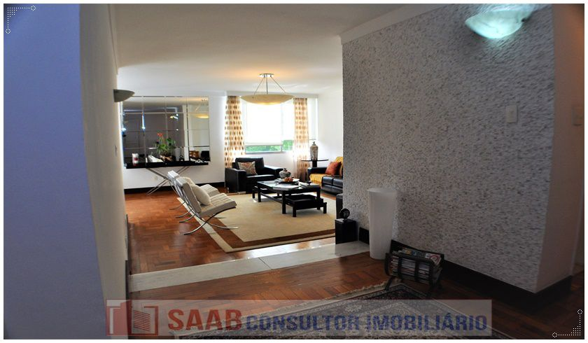 Apartamento à venda na Rua dos InglesesMorro dos Ingleses - 172038-0.JPG
