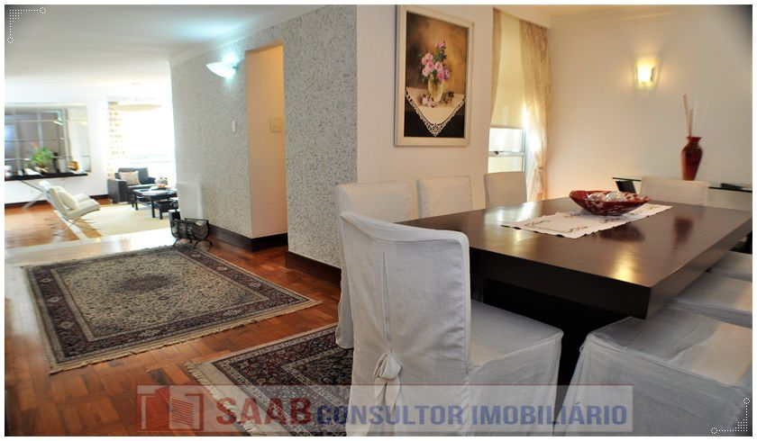 Apartamento à venda na Rua dos InglesesMorro dos Ingleses - 172038-2.JPG