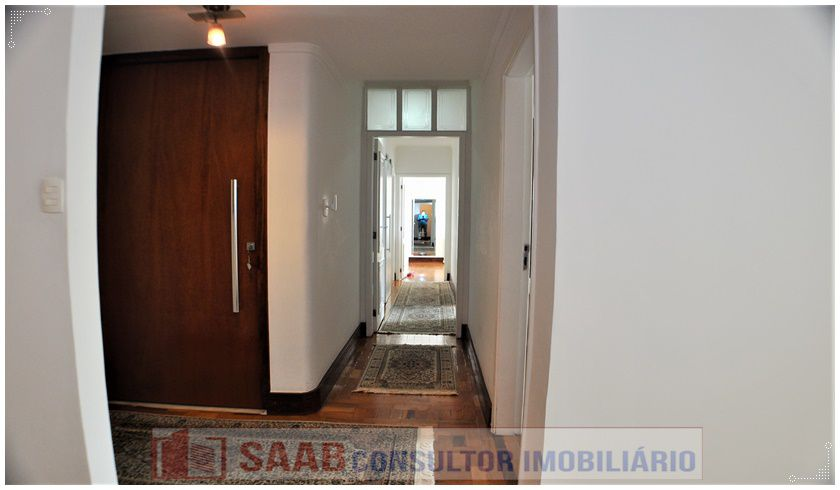 Apartamento à venda na Rua dos InglesesMorro dos Ingleses - 172038-4.JPG