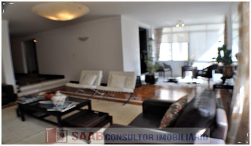 Apartamento à venda na Rua dos InglesesMorro dos Ingleses - 172038-7.JPG