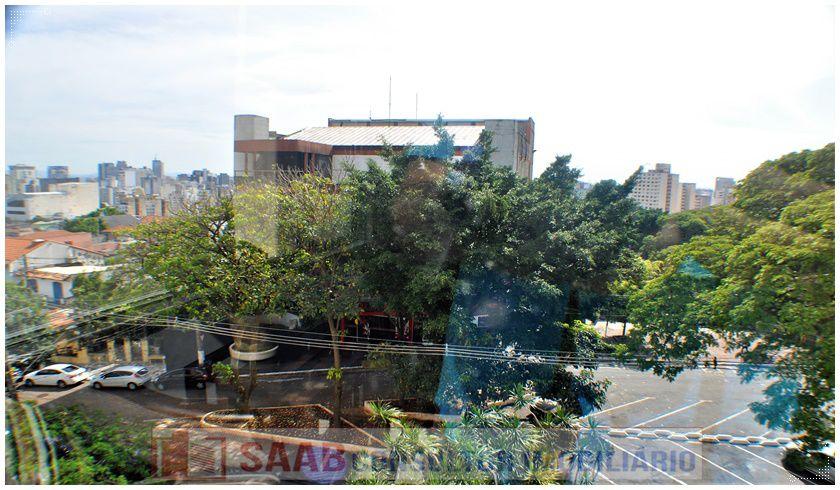 Apartamento à venda na Rua dos InglesesMorro dos Ingleses - 172039-10.JPG