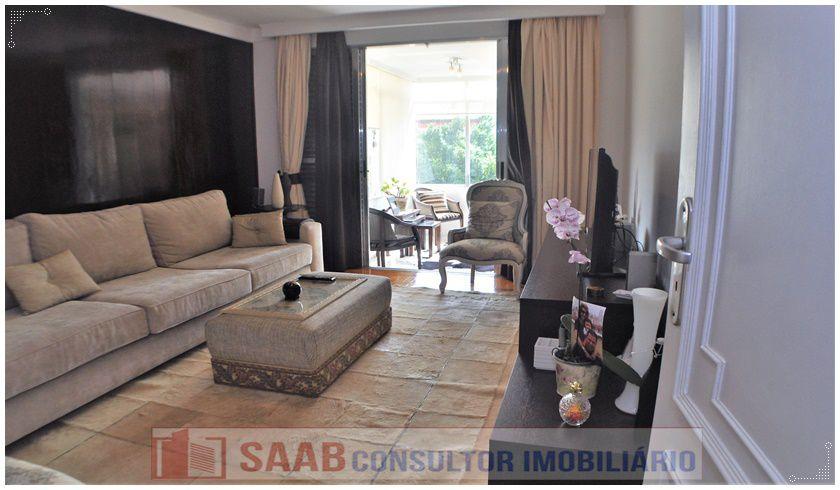 Apartamento à venda na Rua dos InglesesMorro dos Ingleses - 172039-12.JPG