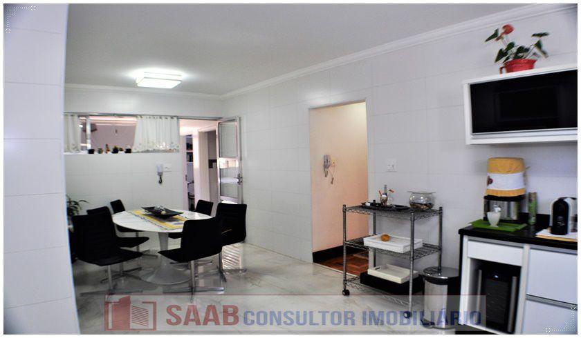 Apartamento à venda na Rua dos InglesesMorro dos Ingleses - 172039-14.JPG