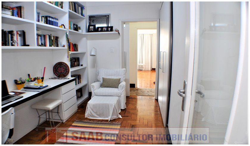 Apartamento à venda na Rua dos InglesesMorro dos Ingleses - 172039-16.JPG