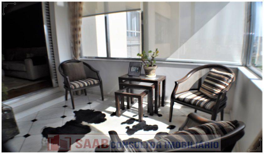 Apartamento à venda na Rua dos InglesesMorro dos Ingleses - 172039-8.JPG