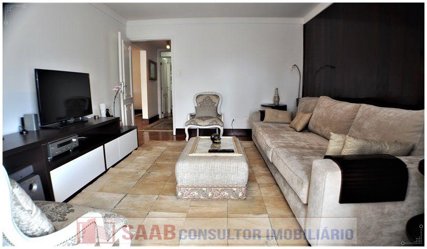 Apartamento à venda na Rua dos InglesesMorro dos Ingleses - 172039-9.JPG