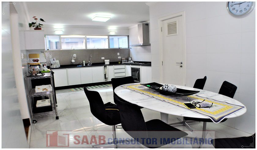 Apartamento à venda na Rua dos InglesesMorro dos Ingleses - 172040-18.JPG