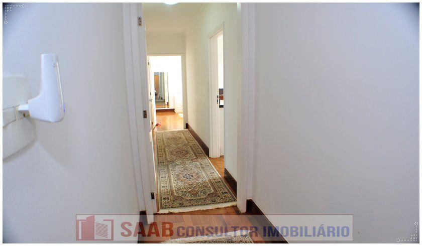 Apartamento à venda na Rua dos InglesesMorro dos Ingleses - 999-172238-0.JPG