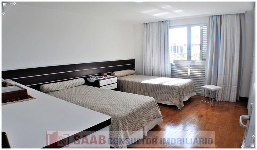 Apartamento à venda na Rua dos InglesesMorro dos Ingleses - 999-172239-1.JPG