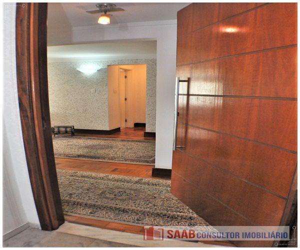 Apartamento à venda na Rua dos InglesesMorro dos Ingleses - 999-172239-10.JPG