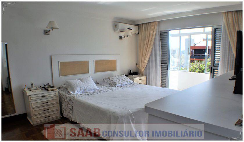Apartamento à venda na Rua dos InglesesMorro dos Ingleses - 999-172239-4.JPG