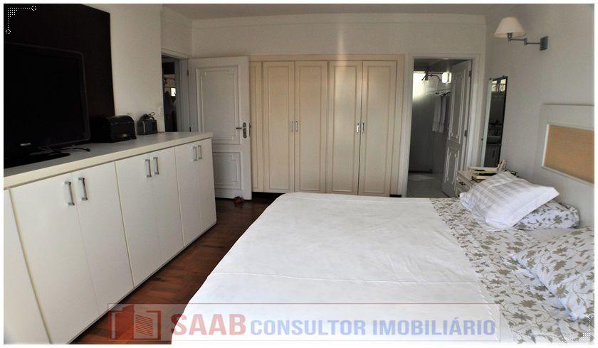 Apartamento à venda na Rua dos InglesesMorro dos Ingleses - 999-172239-6.JPG