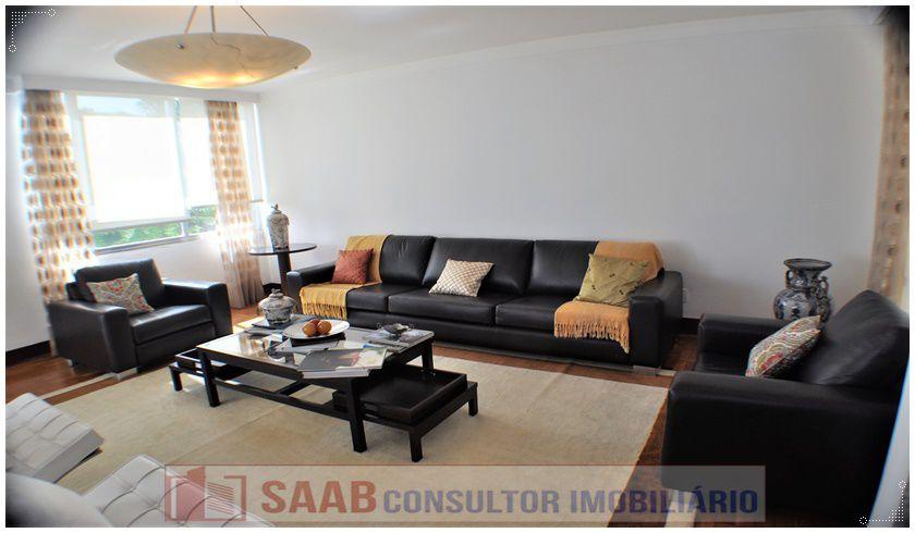 Apartamento à venda na Rua dos InglesesMorro dos Ingleses - 999-172239-7.JPG