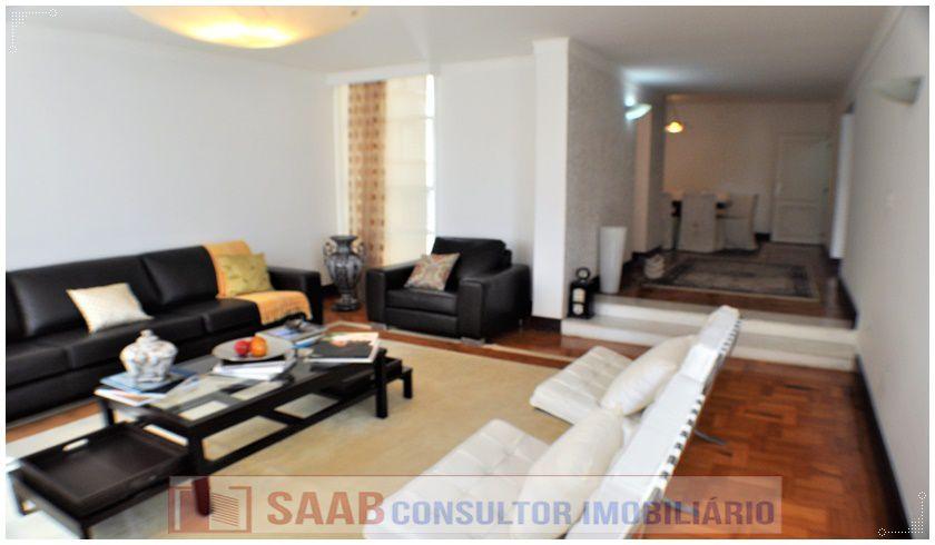 Apartamento à venda na Rua dos InglesesMorro dos Ingleses - 999-172239-8.JPG